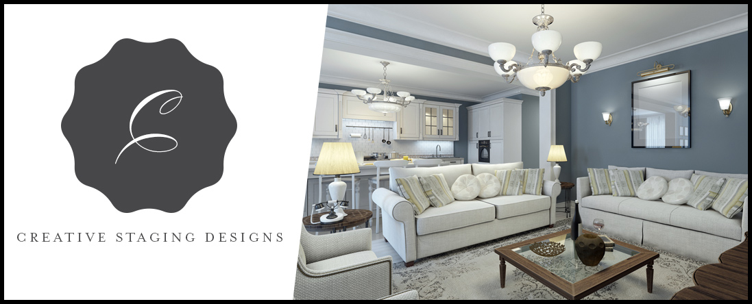 Creative Staging U0026 Designs Is A Interior Designer In Oakland, CA