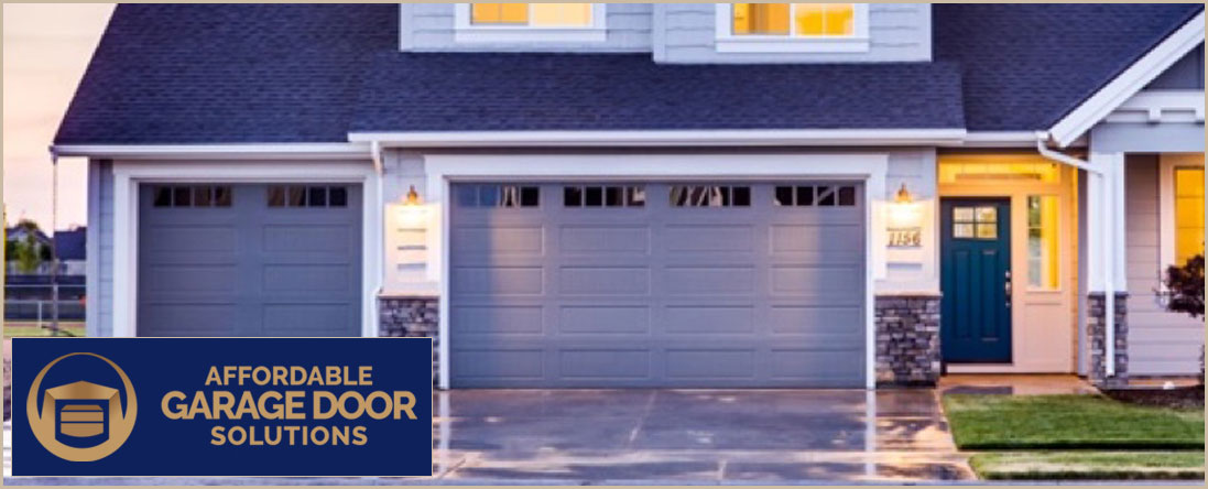 garage door repair elgin illinois ppi blog