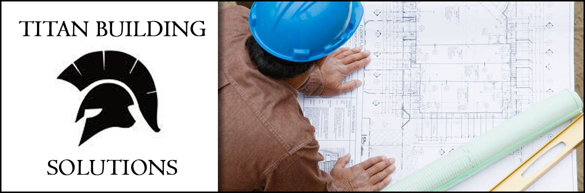 Titan Building Solutions is a General Contracting Company in Columbus, OH