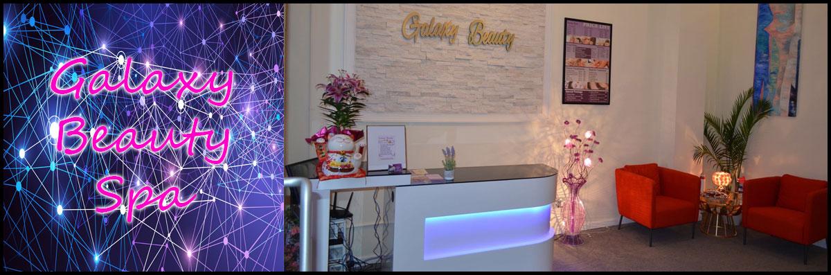 Galaxy Beauty Spa is a Beauty Spa in New York, NY