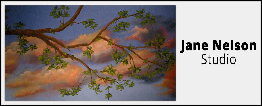 Jane Nelson Studio is an Art Studio in New York, NY