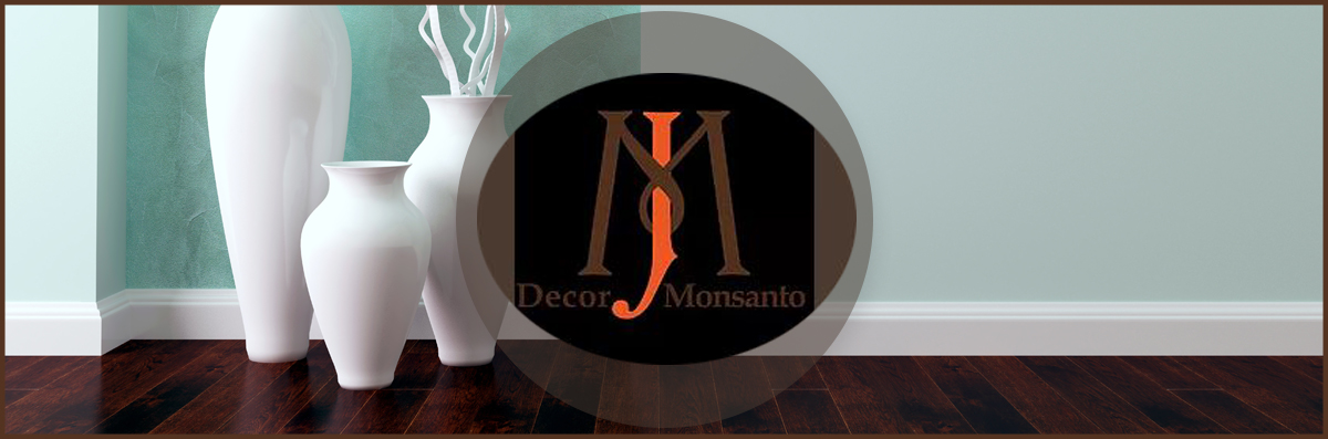 Decor J Monsanto LLC  is a General Contractor in Greenwich, CT