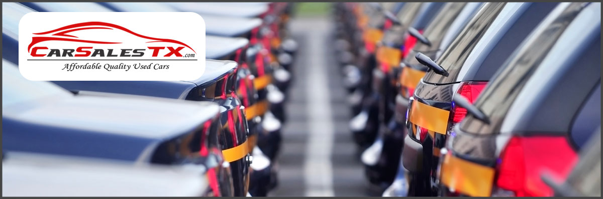 Excellent Auto Sales Is A Used Car Dealership In Grand Prairie Tx