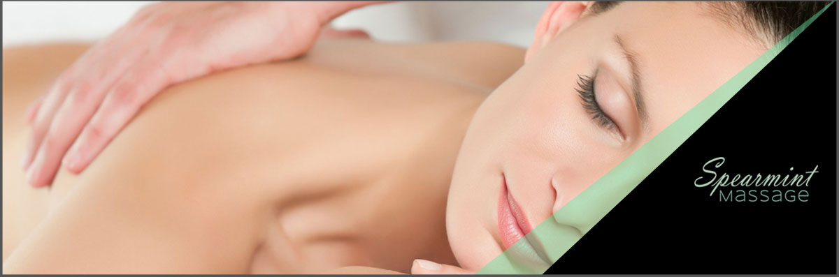 Spearmint Massage is a Massage Spa in Denver, CO