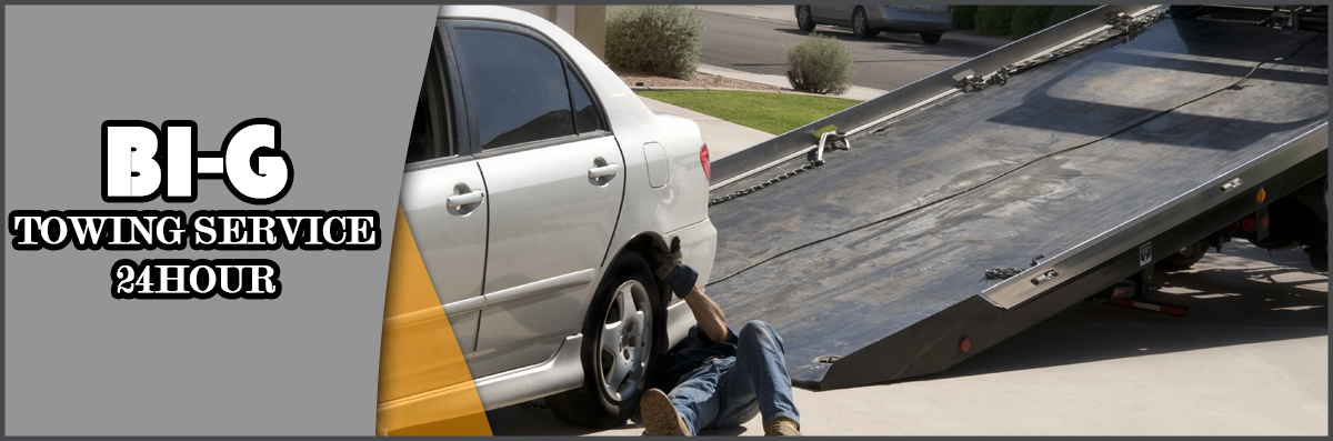 24 Hour Junk Cars >> Bi G Towing Service 24hour Is A Towing Company In Redlands Ca