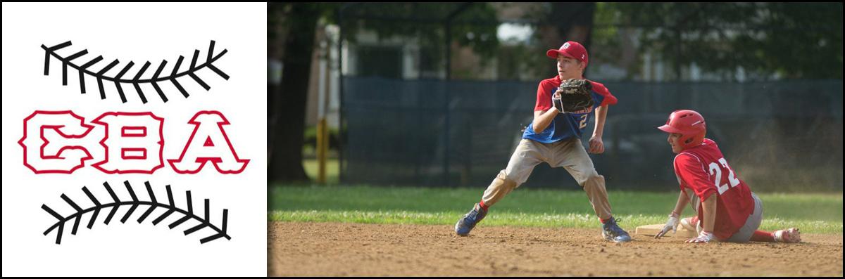 Chicagoland Baseball & Softball Academy is a Baseball Academy in Niles, IL