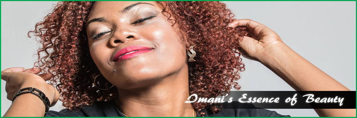 Imani's Essence of Beauty is a Hair Salon in Augusta, GA