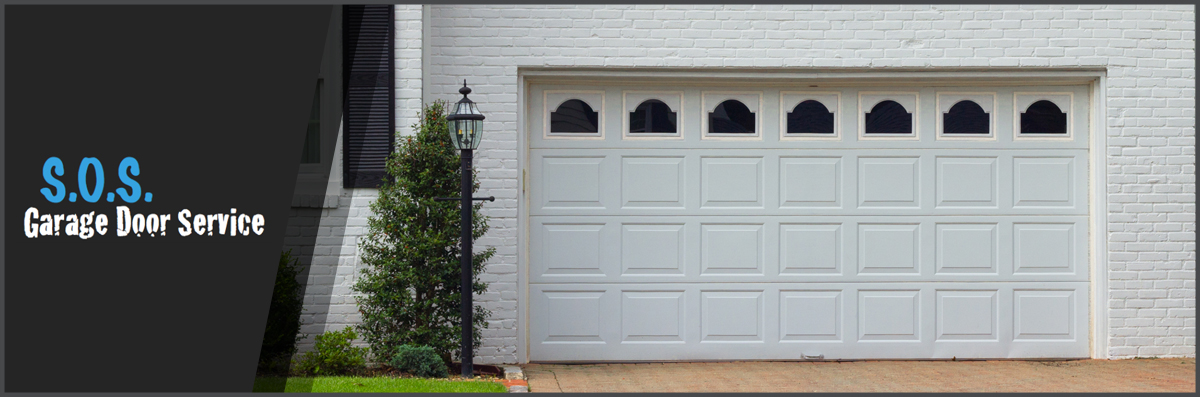 S.O.S. Garage Door Service is a Garage Door Services Company in Yuma, AZ