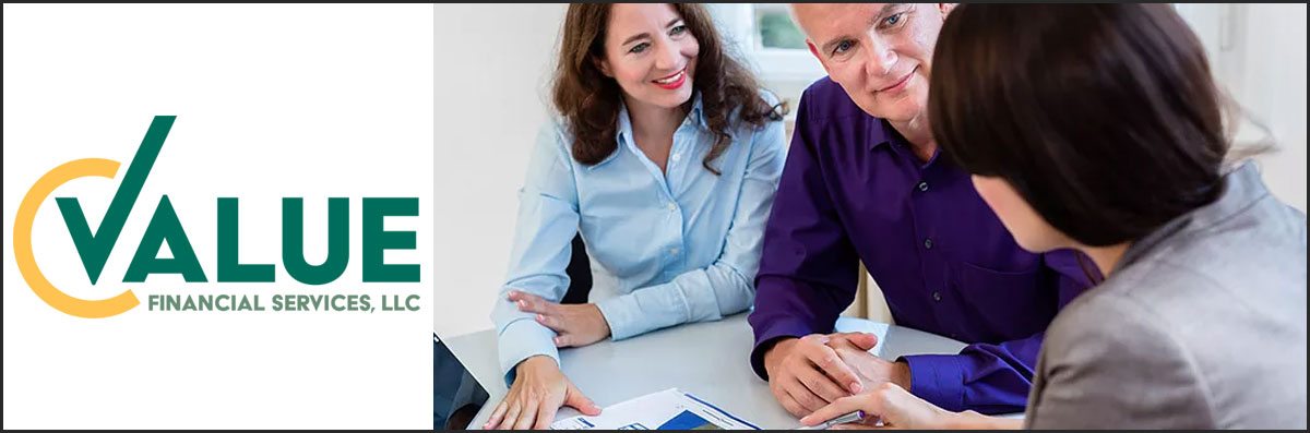Value Financial Services is an Accounting Firm in Georgetown, SC