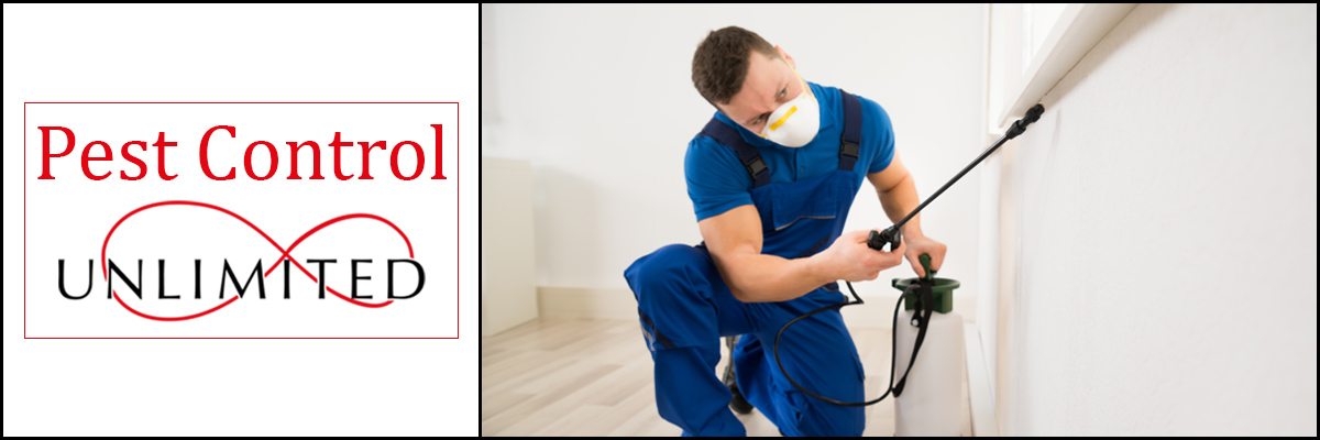 Pest Control Unlimited is a Pest Control Company in Waterford, NY