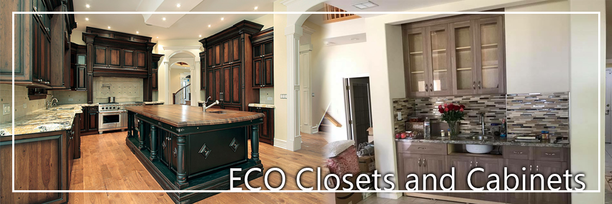 closet walk capitol pantries systems wardrobe home and in design organization builder reach storage custom